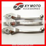 100% Original Handle Brake Lever Clutch Lever For Honda Piaggio Scooter