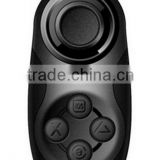 new innovative products Self Timer Pole Remote Control Handle portable bluetooth gamepad for ipad