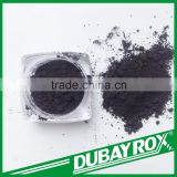 Coating Grade Iron Oxide Black Powder Inorganic Polvo