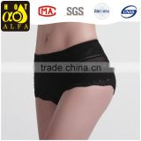 Sexy Lady Underwear Women Lady Briefs Panty Short Sexy Transparent Ladies Unserwear Panty