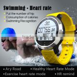 Fashion led sport watch, fashion water resist watch, led watch light watch men watch sport watch