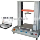 Furniture Test Foams Compressive Hardness Tester                                                                         Quality Choice