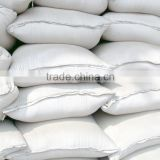China manufacture export detergent raws materials zeolite 4A powder with high quality and best price