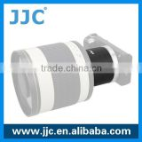 JJC lens mount adapter for T mount lens on E mount body