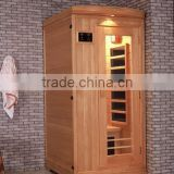 MONALISA CLASSICAL FAR INFRARED SAUNA ROOM