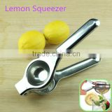 Premium Quality Manual Stainless Steel Lemons Squeezer                                                                         Quality Choice