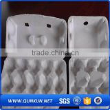 Hot selling high quality eggs paper pulp tray                                                                         Quality Choice
