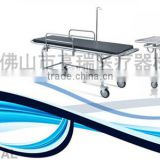 dimensions hospital ambulance stretcher prices