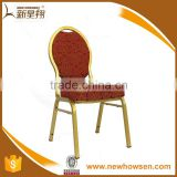 Hotel Furniture Banquet Chair Modern Restaurant Chair Cheap Modern Banquet Chair For Sale