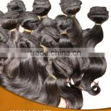 Body Wave For White Women Wavy Natural Beauty And Personal Care Black Brazilian Hair Weave High Quality No Damage