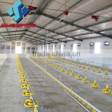 control equipment ventilation fan poultry farming shed