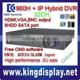 cheap 3g mobile dvr DVR0804HF-U-E DVR0404HF-U-E camera dvr hd sdi dvr hikvision dvr dahua DVR1604HF-U-E firmware manual car TOP