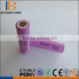 New style antique factory products non-rechargeable lithium ion battery with unique design primary cylindrical lithium battery