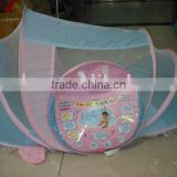 Baby safety room /mosquito net