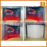 Photo display boards/trade show display boards