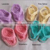 Baby Sandals Crochet Baby Boy Girl Sandals,Baby Shoes,Crochet Baby Flip Flops,Infant Sandals,Crochet Flip Flops