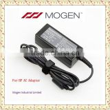 Ac Adapter For Hp 19V 1.58A 30W,19V Power Supply Power Adapter For HP laptop Adapter