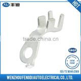 Made In China Eyelet Terminal Wholesale Classic Car Parts