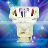 Guangzhou Manufacturer 230W 7R & Ballast for MSD Platinum 7R sharpy beam moving head