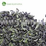 More than 10 years professional chunmee green tea 4011