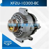 alternator ,alternator prices,car alternator,gmc auto parts,alternator generator