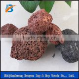 Good Natural Pumice stone