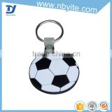 Cheap Souvenir Custom Design Your Own Shape Pvc 3d Keychain Ring Alibaba Wholesale And Manufactures In China