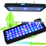Evergrow IT2060 Auto Dimming Full Spectrum Aluminium Aquarium Lamp LED
