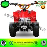 Mini Electric ATV/Quad 500W 36V For Sale Cheap, 2015 New Style For Kids&Teenagers
