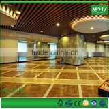 Hot sale Wpc decorating Interior and exterior wall panel ceiling fence waterproof fireproof anticorrosion and etc
