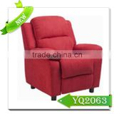 Baby furniture wholesale soft foam baby chair