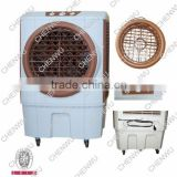 evaporative air cooler portable air cooler/ mobile air cooler /desert air cooler /air cooler without water