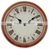 Decorative Wall Clock for Sale