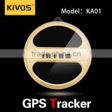 human gps tracking system wifi Waterproof GPS Personal Tracker for Kids