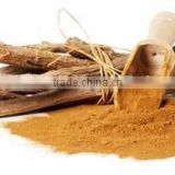 [AK1203] Licorice Extract Powder for Cosmetic