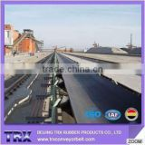 High Tensile Strength Heat Resistant Conveyor Belt /rubber conveyor belt /conveyor belt for Mine Delivery from China