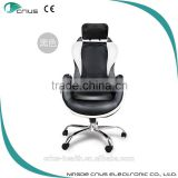 Healthy and easily to clean OEM COLOR office mind-relaxing massage chair