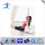 Mini Pilates Balls , Clear Playing Ball , Inflatable PVC Ball