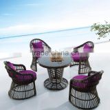 Wicker rattan garden line patio furniture factory direct wholesale                                                                         Quality Choice