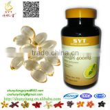 Hot Sell High Quality Natural Vitamin E Soft capsule, Anti-aging Vitamin e, beauty product