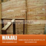 Natural Iran&Turkey Travertine With Good Quality