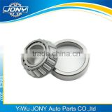 Car spare parts tapered roller rearing 32207,bearing sizes 35*72*24.25mm