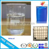 Most popular liquid white paraffin oil