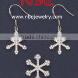crystal avenue wholesale jewelry