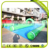 NEVERLAND TOYS Giant Inflatable Water Slide Outdoor Inflatable Slip N Slide Inflatable Slide the City for Sale