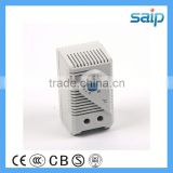 Car Air Conditioner Thermostat Water Heater Thermostat