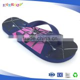 2016 new types of designer cheap sales online strap sparkly types mens flip flops summer casual sandals Flip flops shoes
