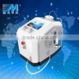 MY-500A portable hydro-dermabrasion diamond machine with skin whiten and rejuvenation (CE Certification)