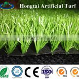 high quality best-selling no mow grass for football fields