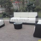 Rattan Outdoor Furniture Set NEW Seating